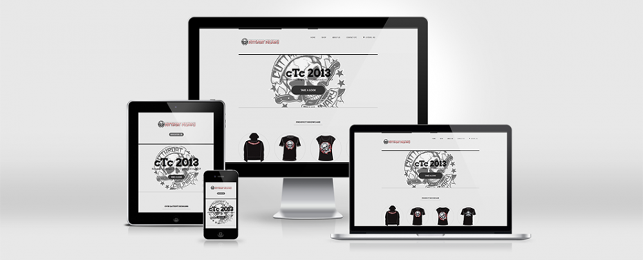 Why Responsive Web Design is important for your website