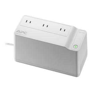 APC Back-UPS Connect Network Back-Up BGE70
