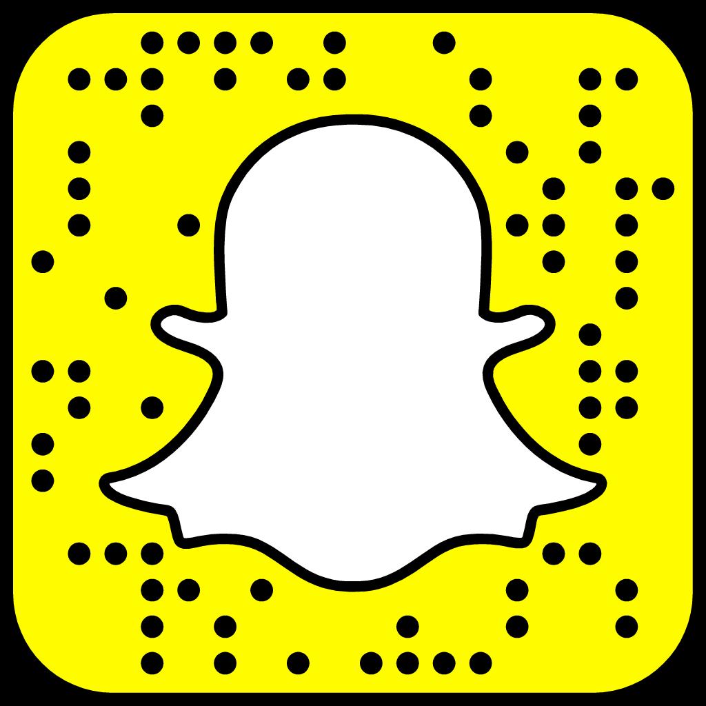 Use Snapchat Business on Google Bulletin Board