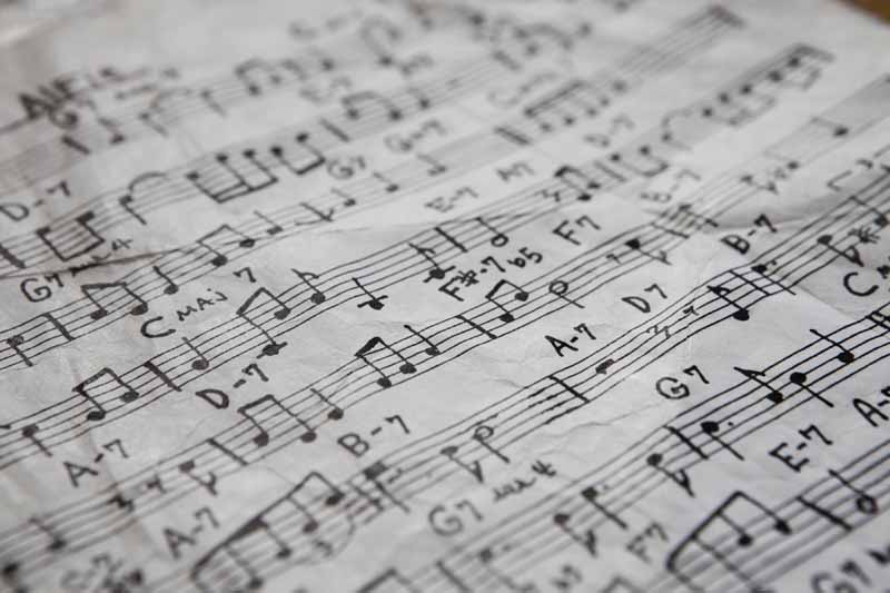 Could AI Be The Next Great Musician? - Nicely Done Sites